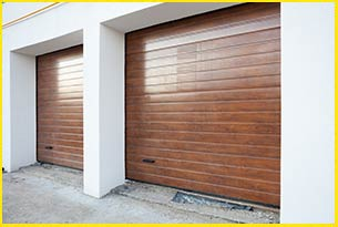 Garage Door Solution Repair Service Baltimore, MD 410-824-1083